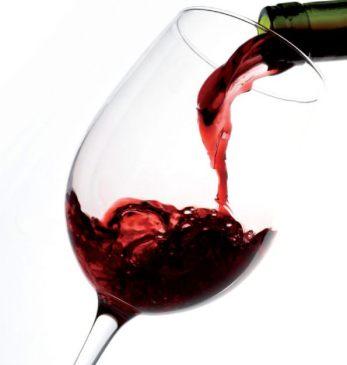 Come aprire una bottiglia di vino, Il miglior vino italiano, migliori vini d'Italia