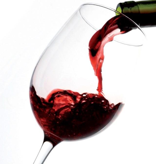 Il miglior vino italiano, migliori vini d'Italia