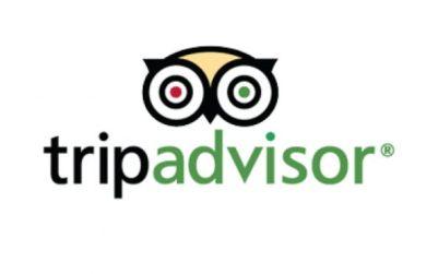 10 migliori ristoranti a Genova per Tripadvisor