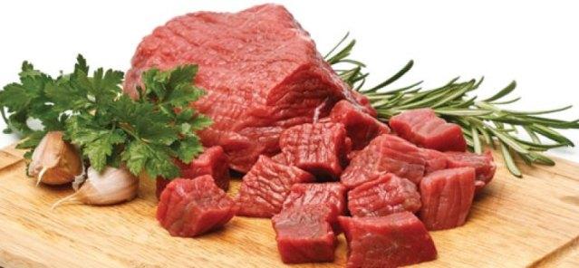 Macelleria Nico, Sestri panino , Come scegliere lo stallo giusto della carne