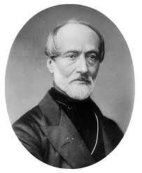 La torta di Mazzini