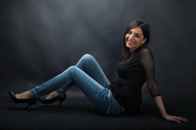 Patrizia Gallina