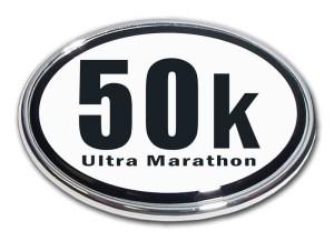 ultra_marathon_50k