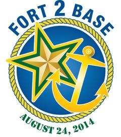 Fort2Base