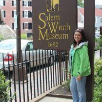 salemwitchmuseum