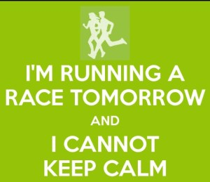 racetomorrow