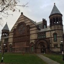 Princeton14