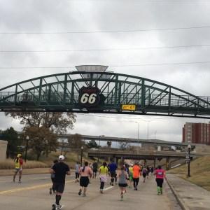 Route66Race15