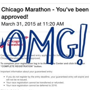 2015ChicagoMarathonConfirmation