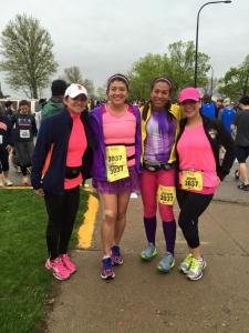 ILMarathonRelay15