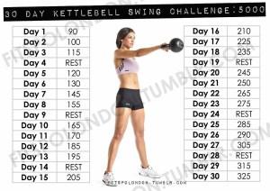 KettlebellChallenge