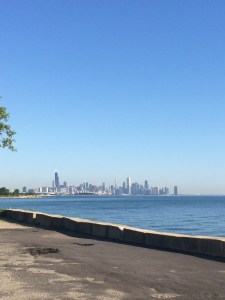 ChicagoMarathonTrainingRecap15