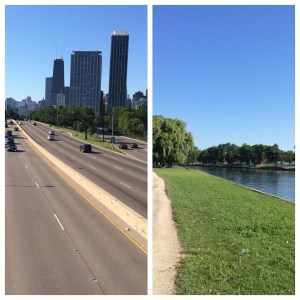 ChicagoMarathonTrainingRecap2