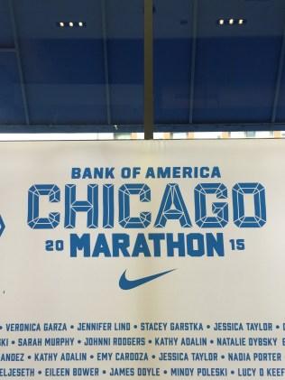 ChicagoMarathonTrainingRecap49