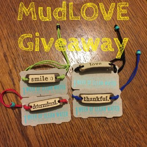 MudloveGiveaway2