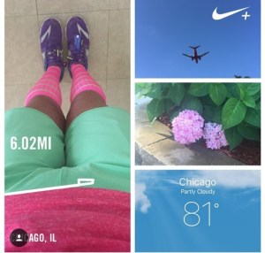 TuesdaysOnTheRun7