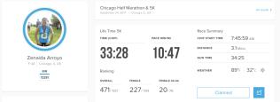 Chicago Half 2017-23