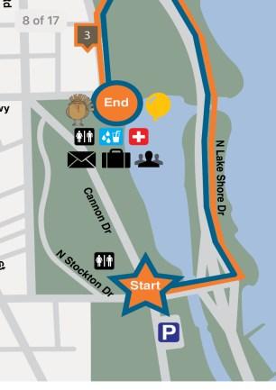 Art Van Turkey Trot Chicago-4