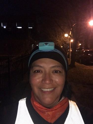 Illinois Marathon-13