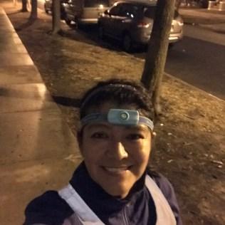 Illinois Marathon-27