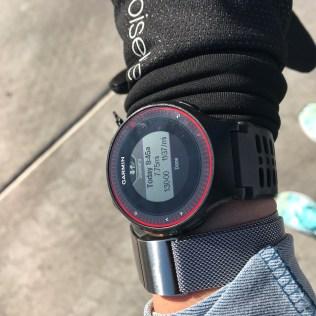 Illinois Marathon-32