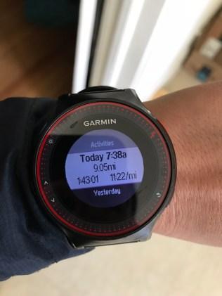 Illinois Marathon-8