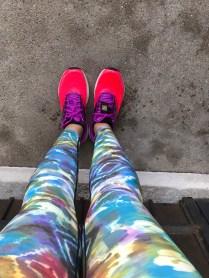 Illinois Marathon-66