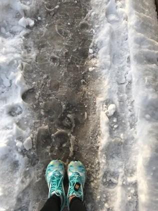 Illinois Marathon-105
