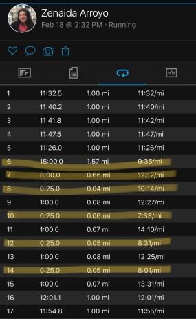 Illinois Marathon-122
