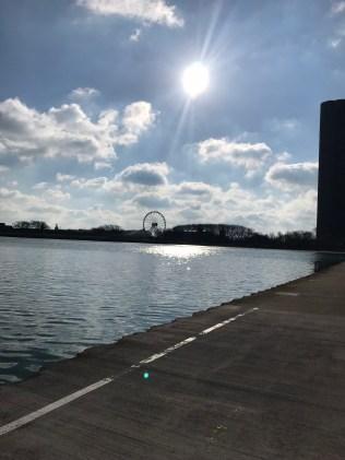 Illinois Marathon-134