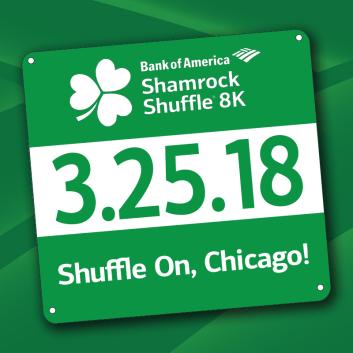 Shamrock Shuffle-1