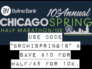 Byline Bank Chicago Spring Half-1