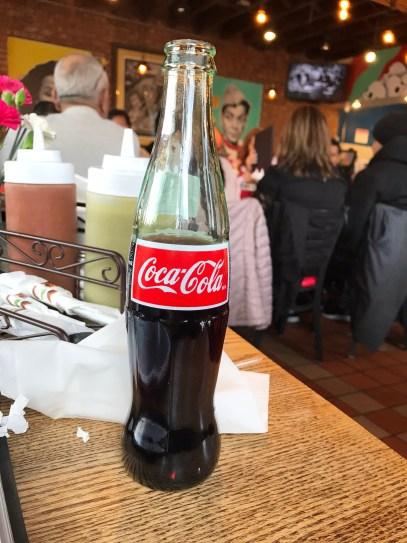 Coca Cola-1