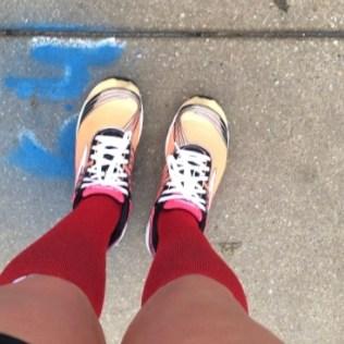 Illinois Marathon-176