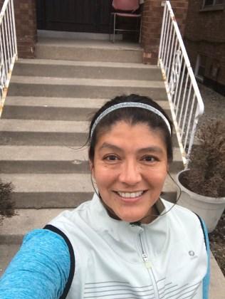 Illinois Marathon-183