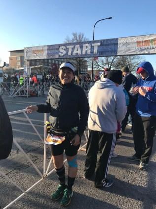 Illinois Marathon-212