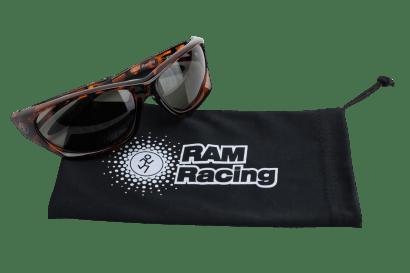 RAMRacingSunglasses