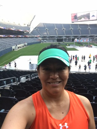 2018SoldierField10Mile-7