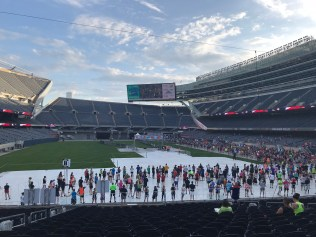 2018SoldierField10Mile-8