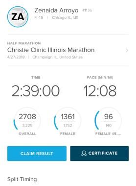 Illinois Marathon-228