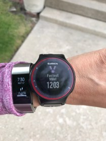 ZOOMA Half Marathon-4