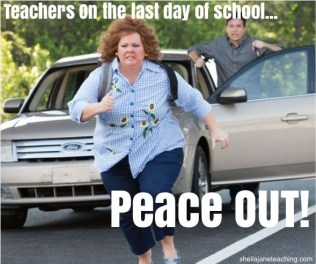 2018 Last Day of School-2