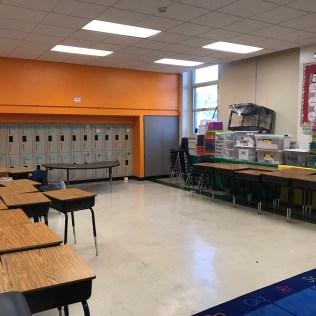 2018 Last Day of School-3