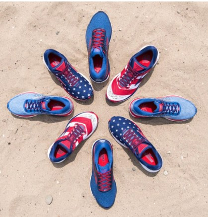 Brooks Victory Collection-1
