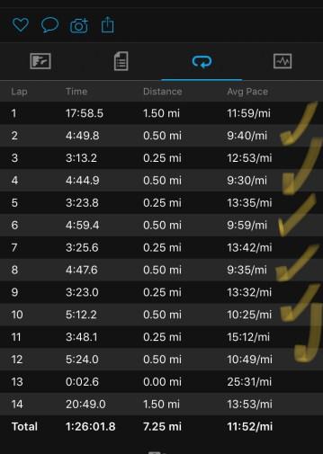 ZOOMA Half Marathon-11.jpg