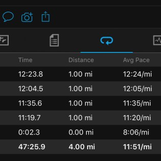 ZOOMA Half Marathon-8