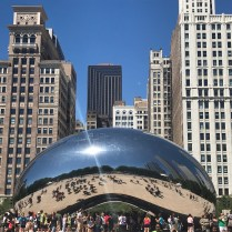 Chicago Trip-1