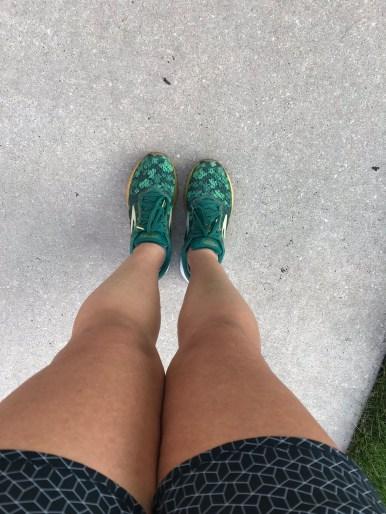 ZOOMA Half Marathon-19