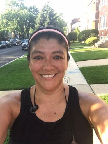 ZOOMA Half Marathon-20