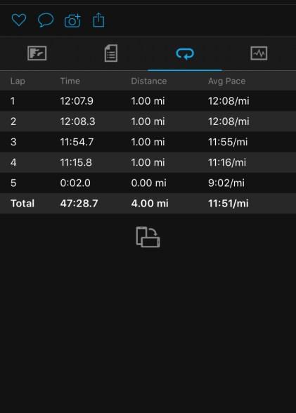 ZOOMA Half Marathon-31.jpg